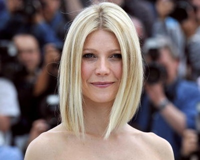 bobs-paltrow-hairtrends